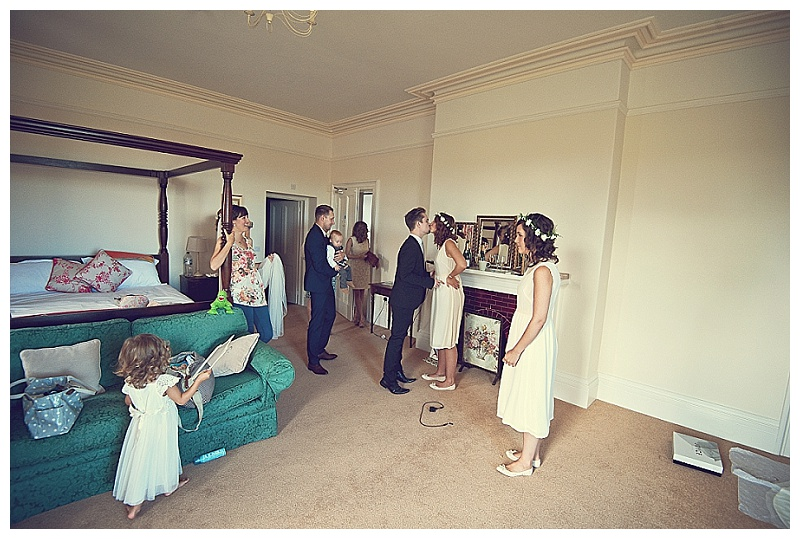 Devon wedding photographer_0268