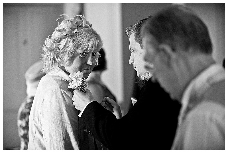 Devon wedding photographer_0271