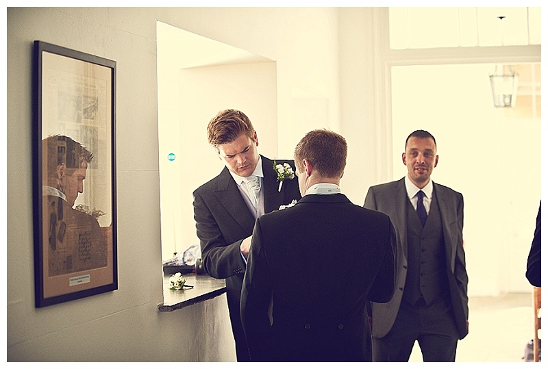 Devon wedding photographer_0272