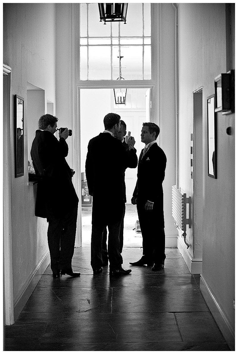 Devon wedding photographer_0273