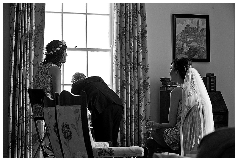 Devon wedding photographer_0281