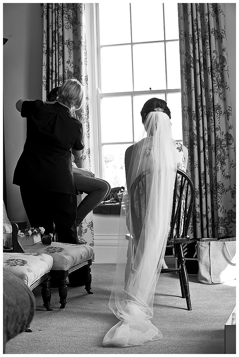 Devon wedding photographer_0283