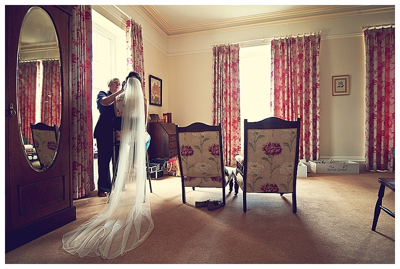 Devon wedding photographer_0300