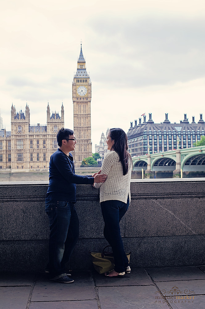 London-engagement-2