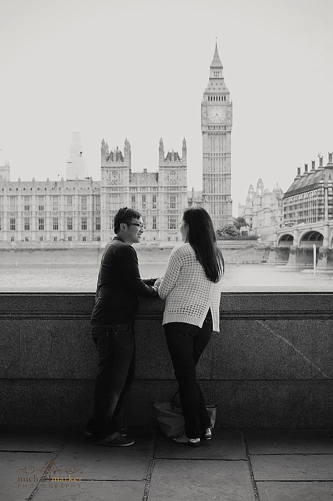 London-engagement-4