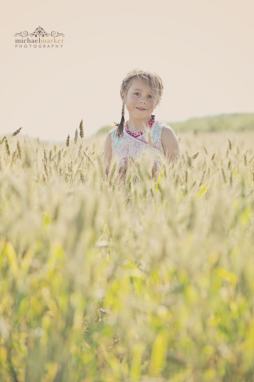 Award-winning-portrait-photography-Devon