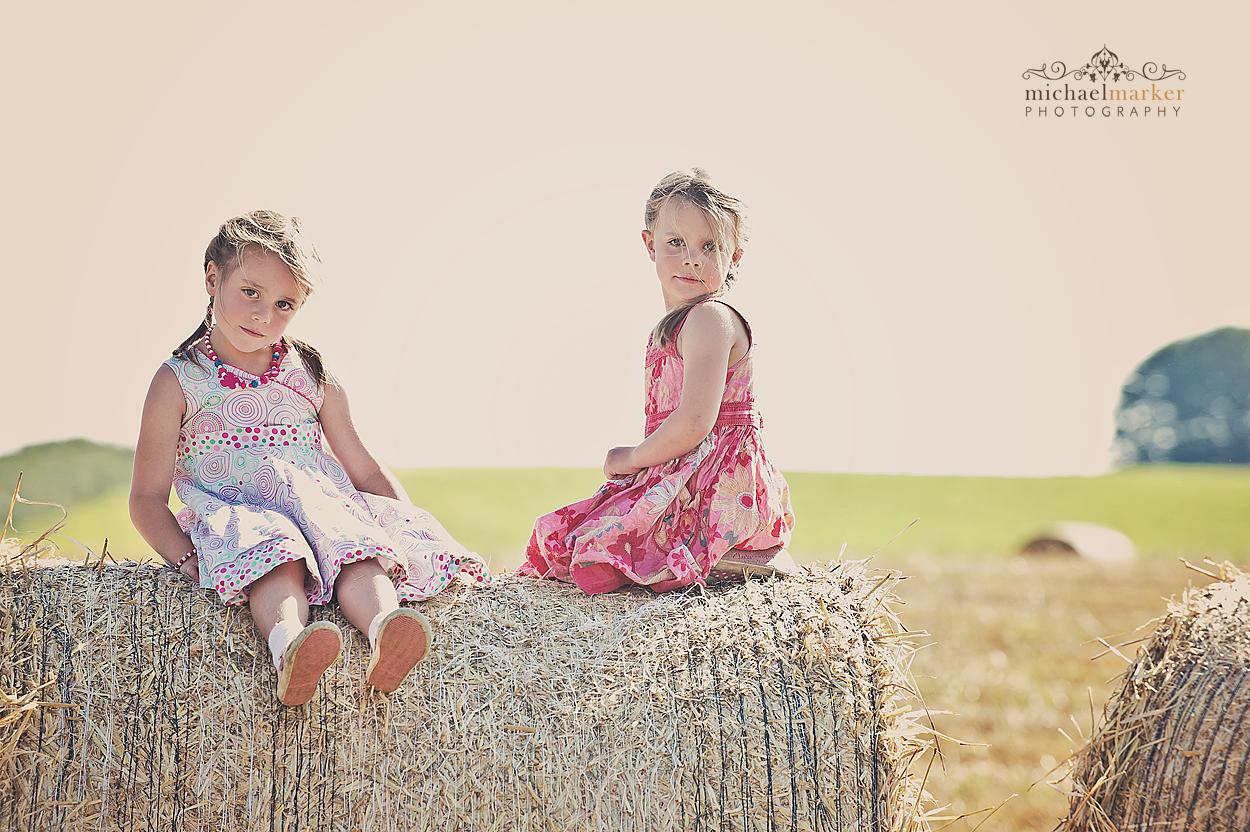 Cornwall-children-portrait-photographer