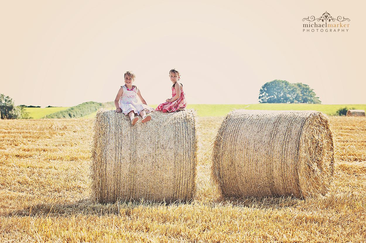 Devon-children-portrait-photographer