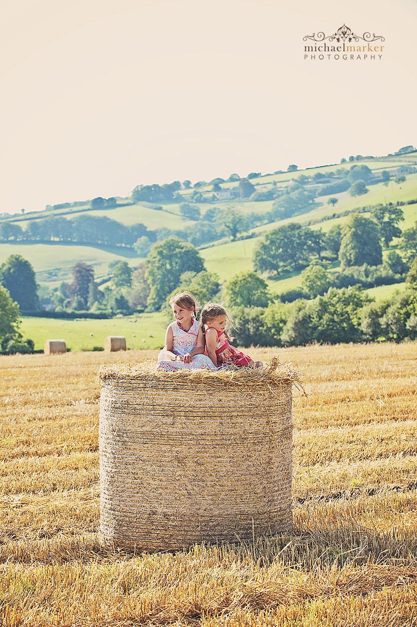 Devon-family-portrait-photos