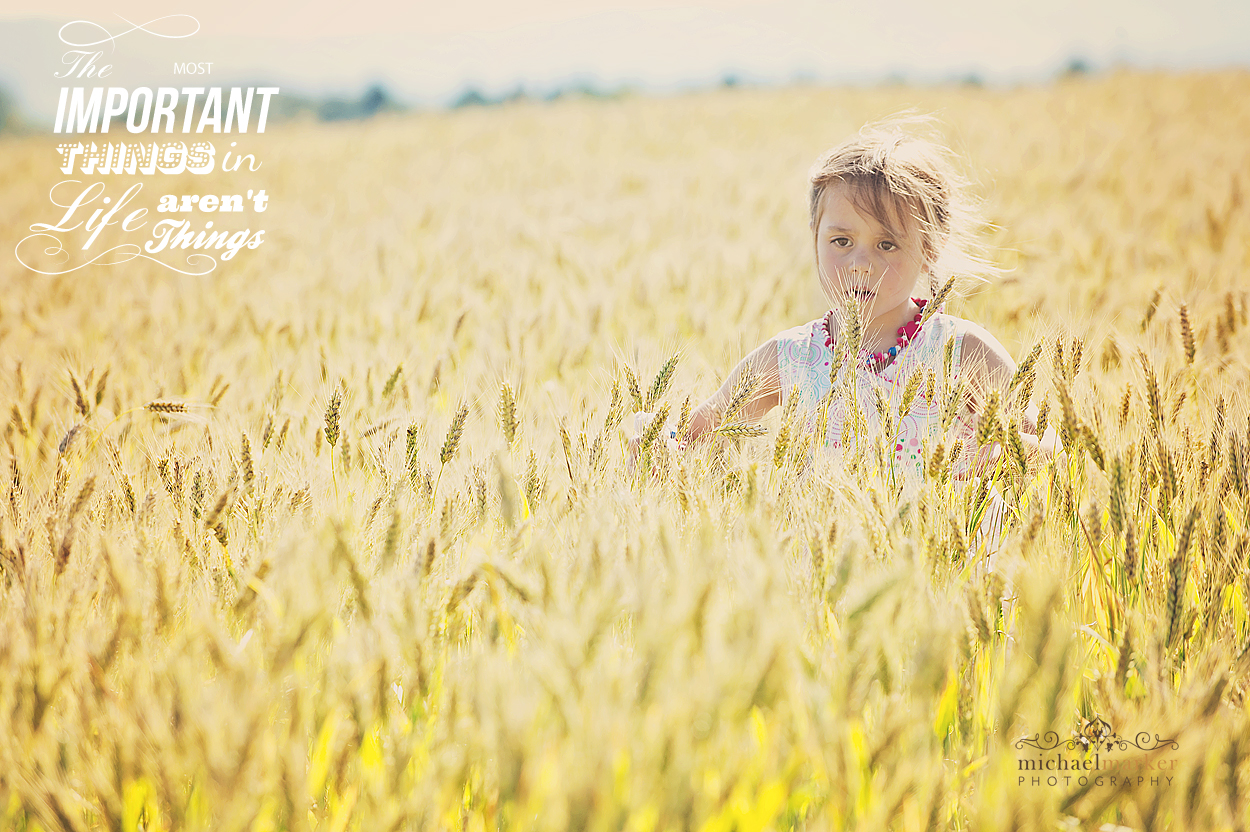Devon-portrait-photography