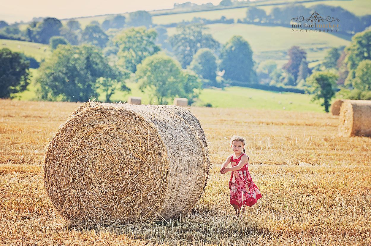Exeter-portrait-photographer