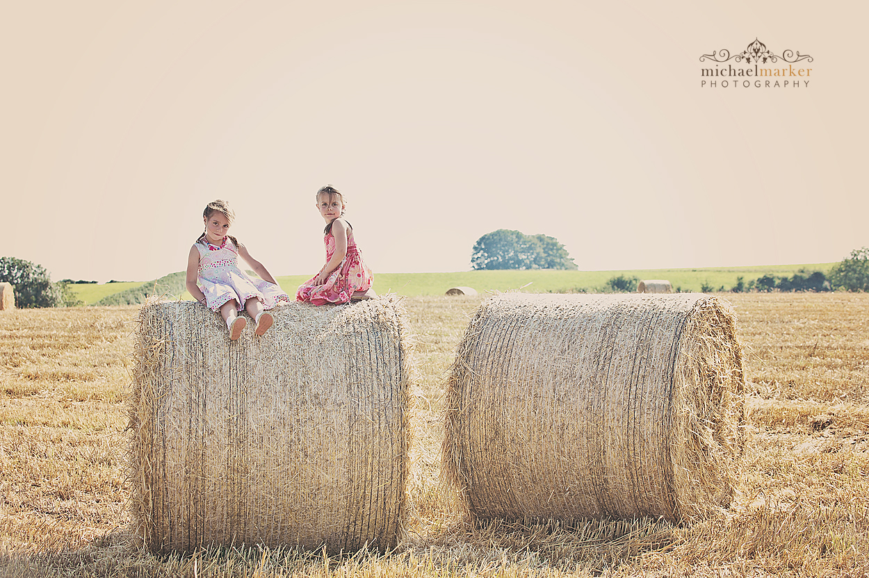 West-Devon-portrait-photography