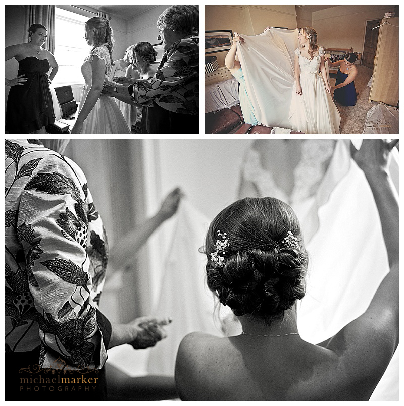 Devon wedding photographer_0634