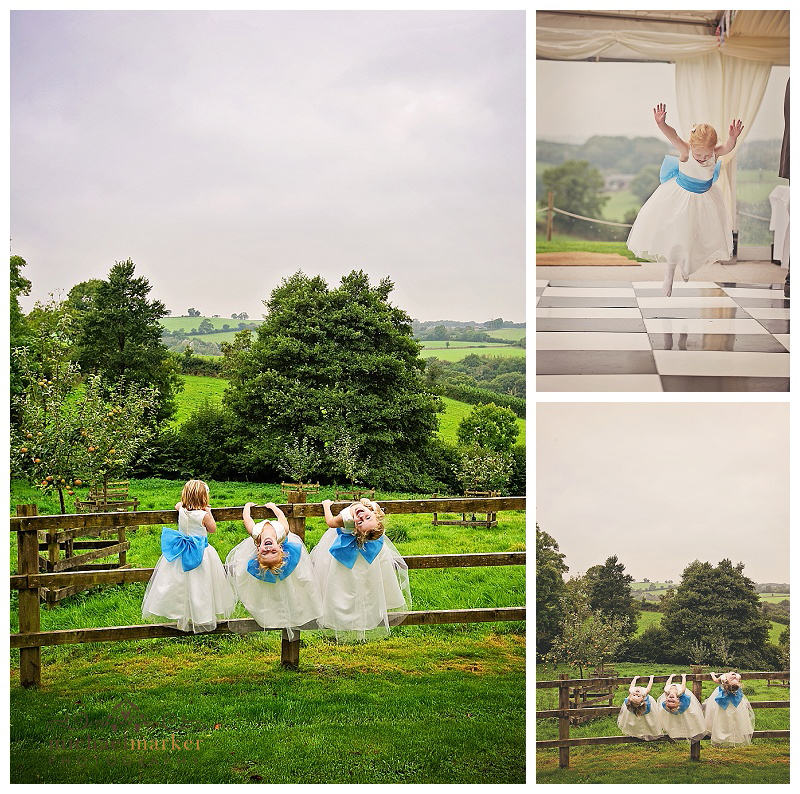 Devon wedding photographer_0640