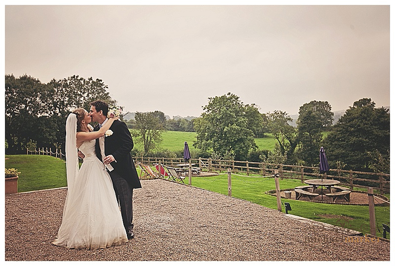 Devon wedding photographer_0641