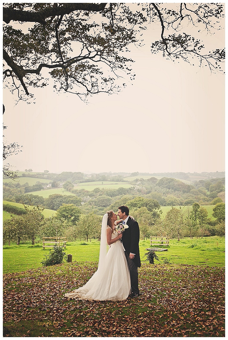 Devon wedding photographer_0642