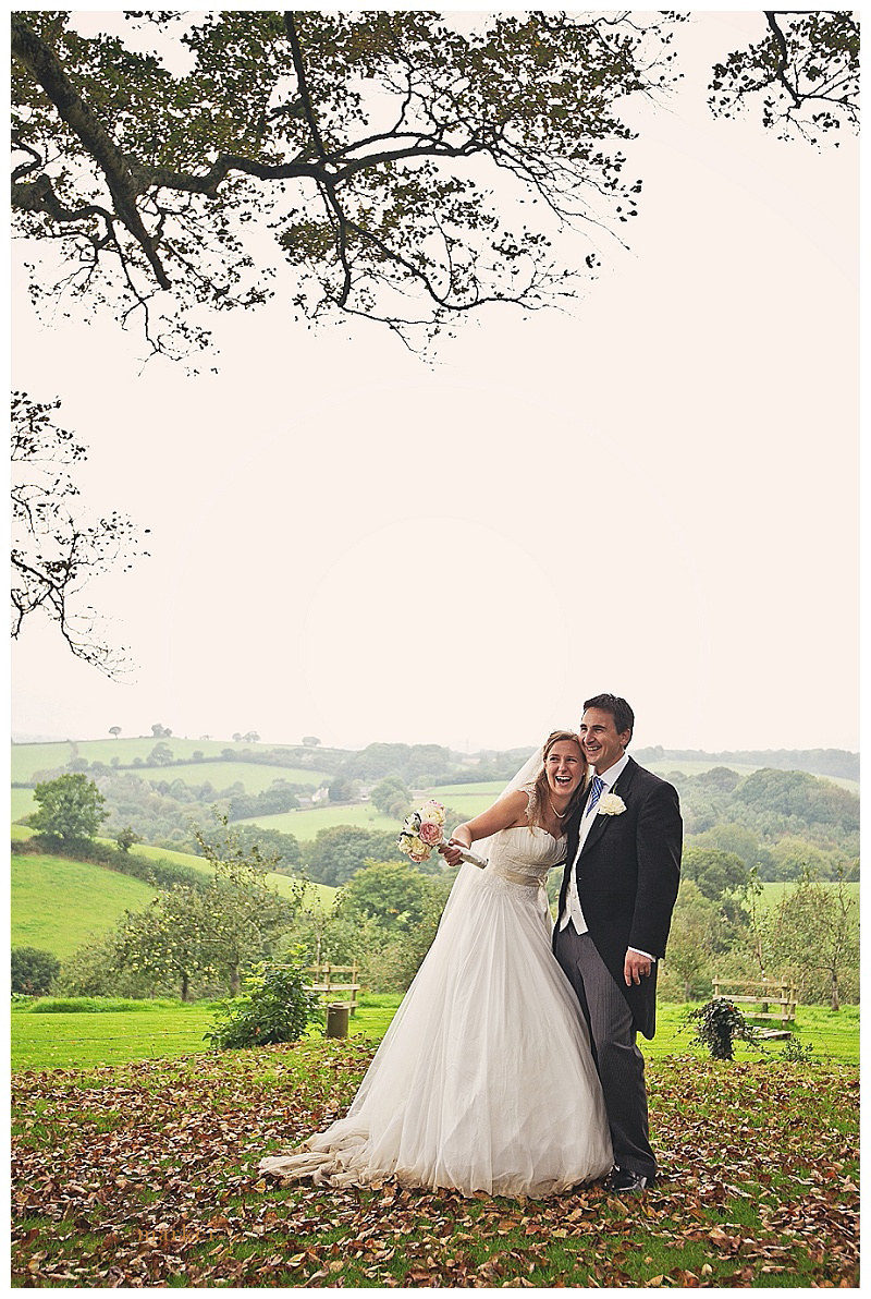 Devon wedding photographer_0643