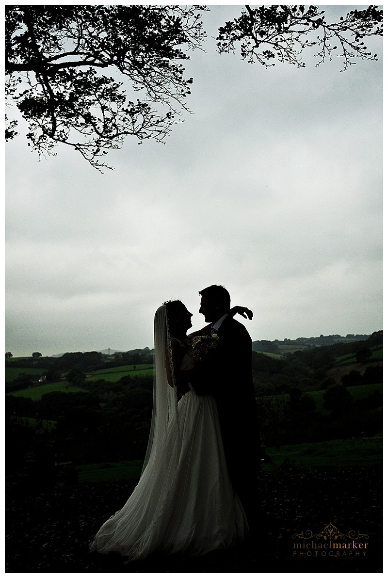 Devon wedding photographer_0644