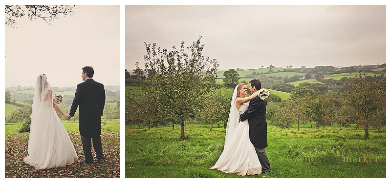 Devon wedding photographer_0645
