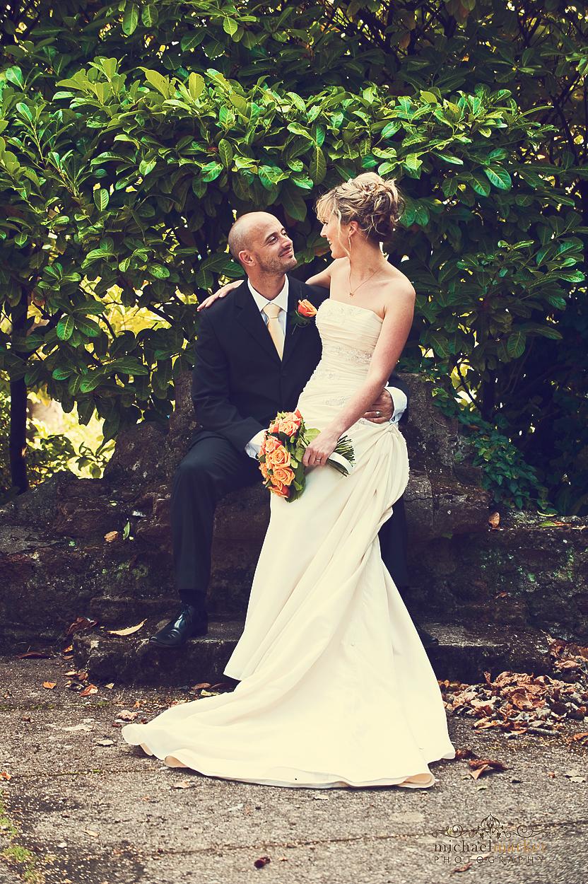 Torquay-summer-wedding-02