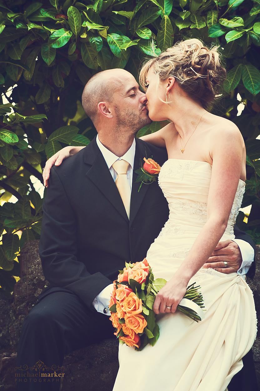 Torquay-summer-wedding-04