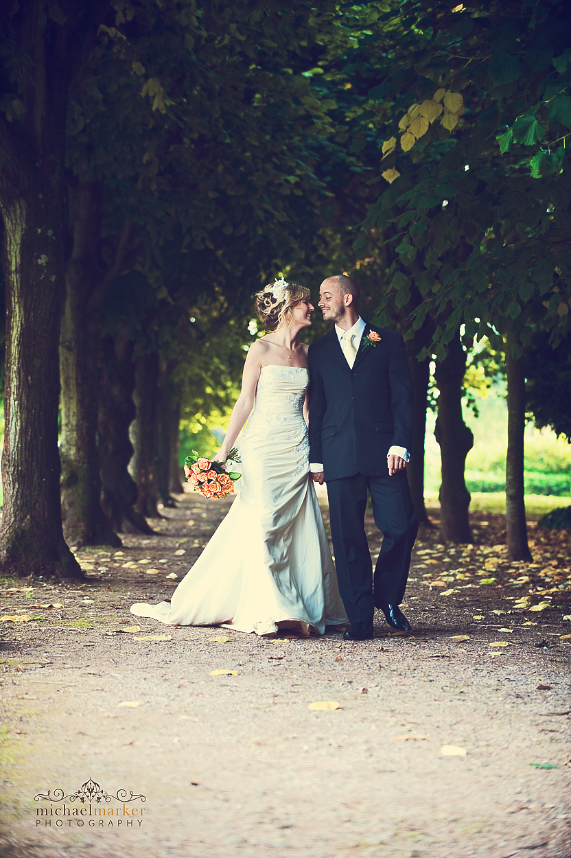Torquay-summer-wedding-05