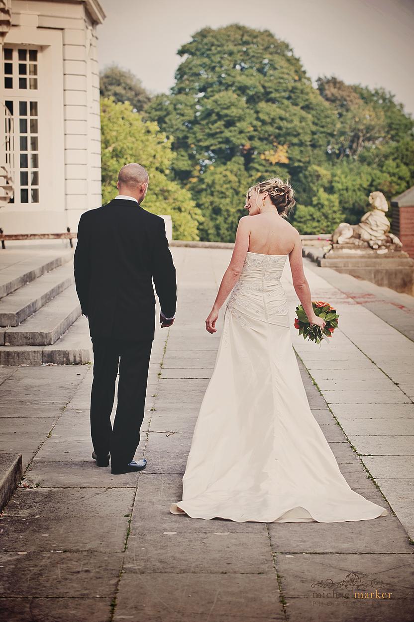 Torquay-summer-wedding-06