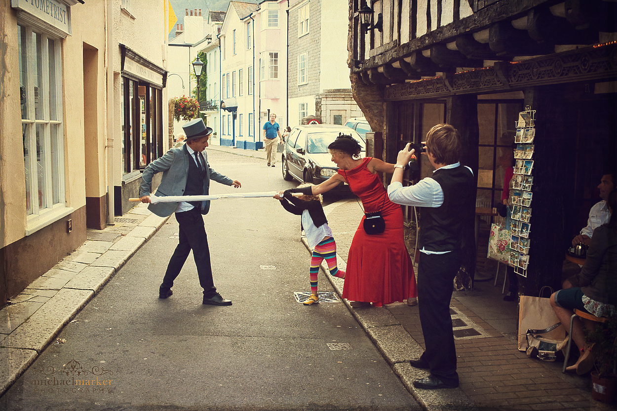 Torquay-summer-wedding-1