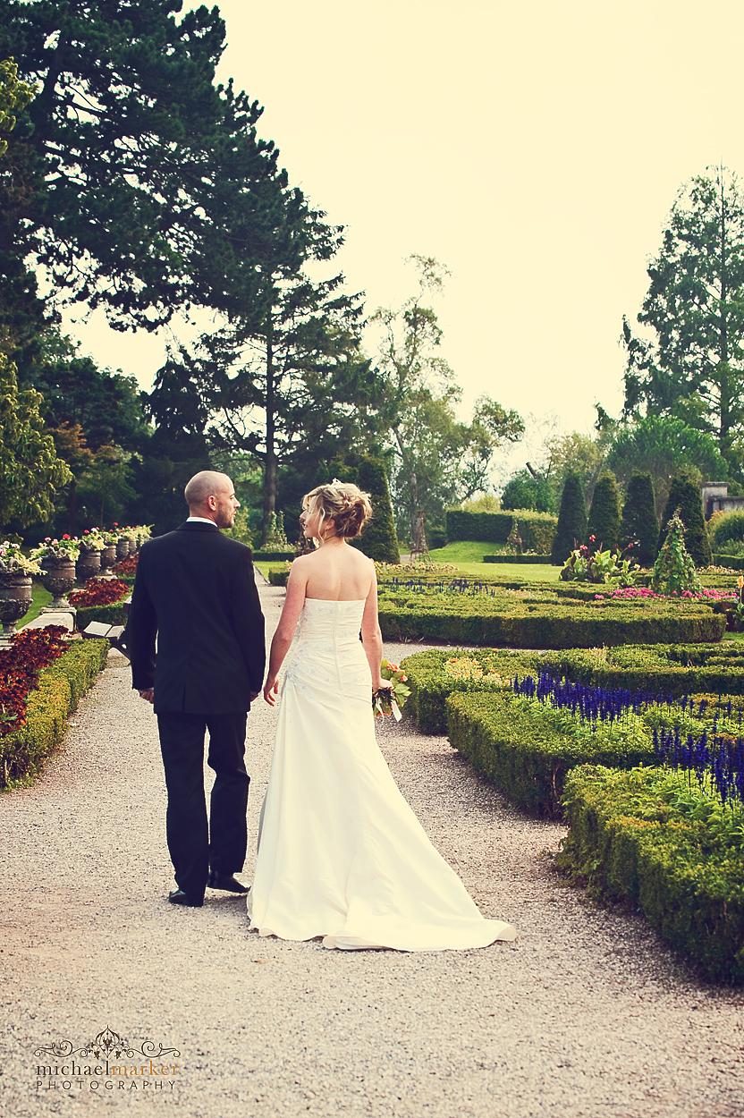 Torquay-summer-wedding-10