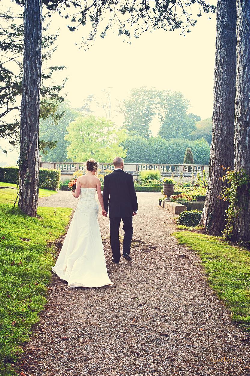 Torquay-summer-wedding-13