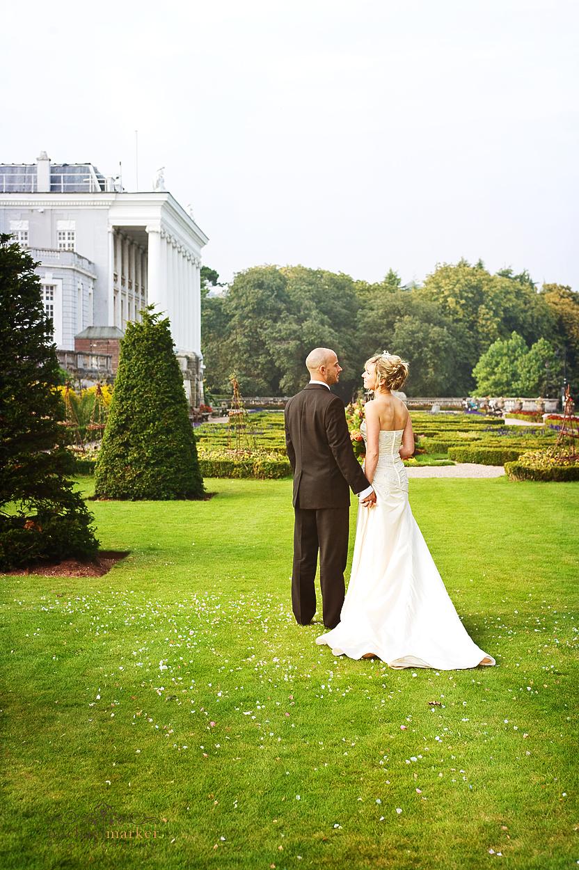 Torquay-summer-wedding-14
