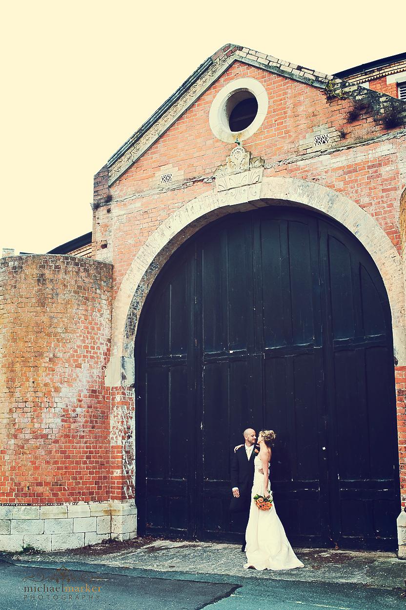 Torquay-summer-wedding-16