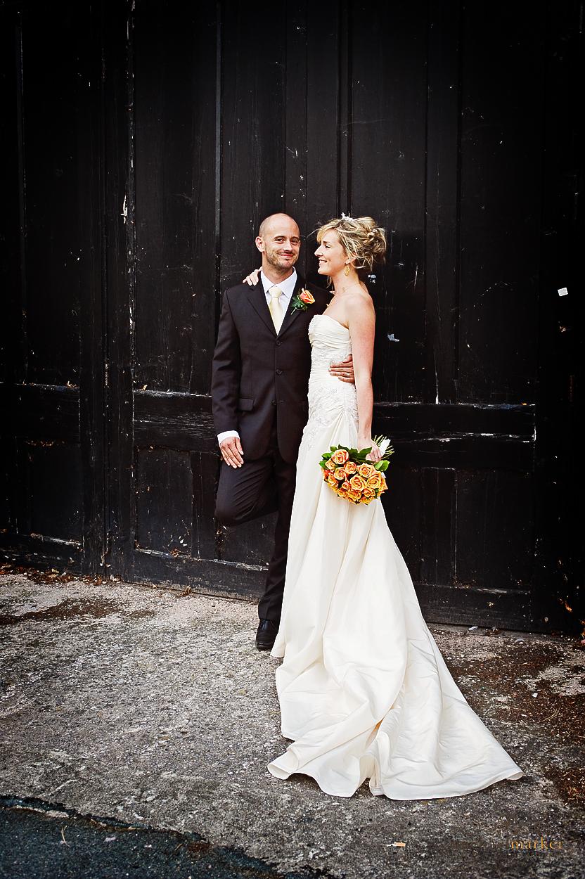 Torquay-summer-wedding-17