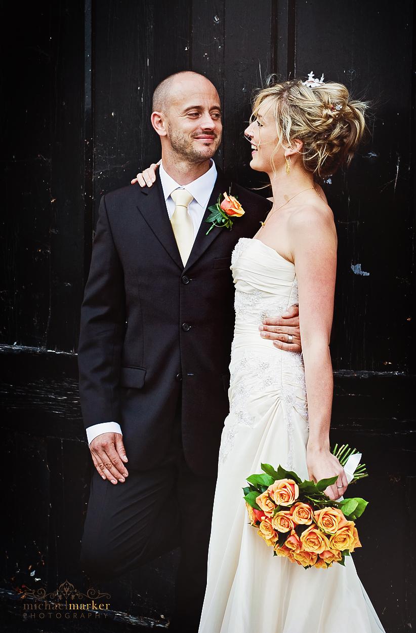 Torquay-summer-wedding-18