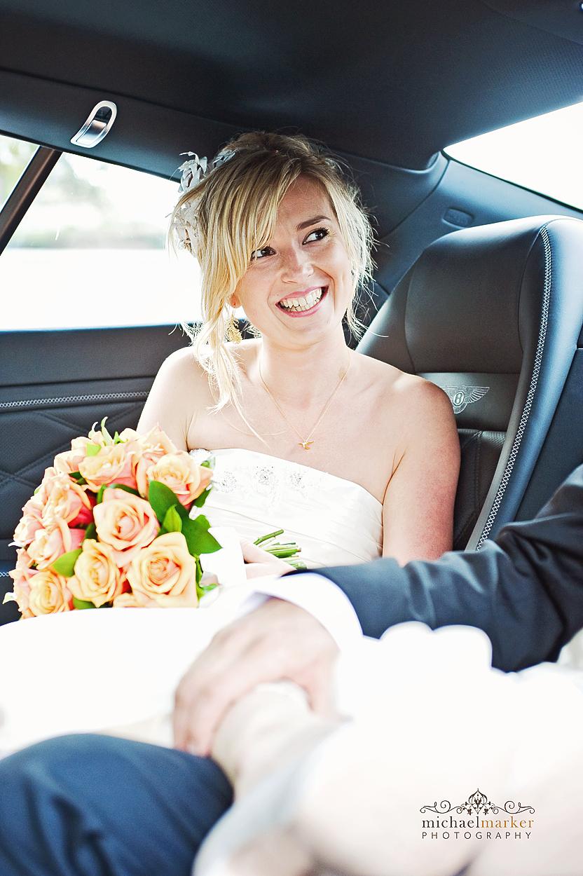 Torquay-summer-wedding-19