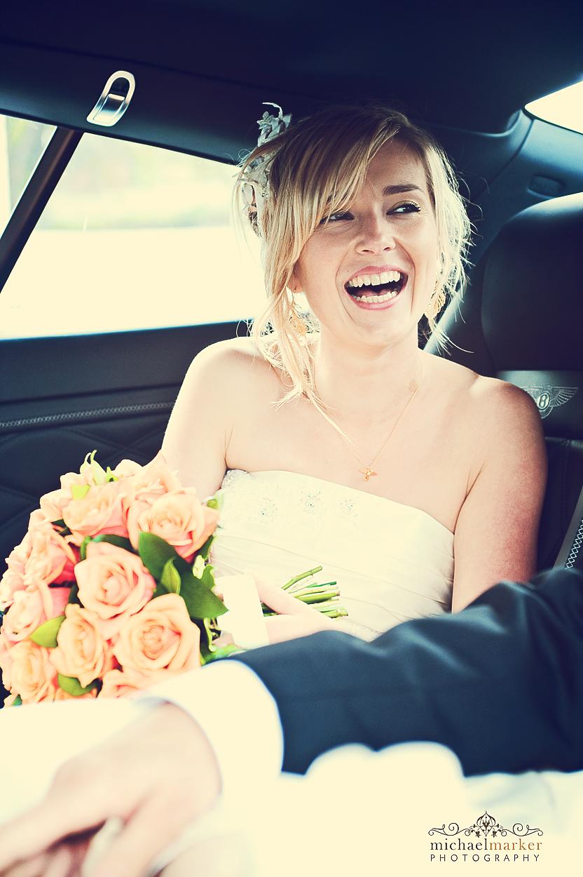 Torquay-summer-wedding-20