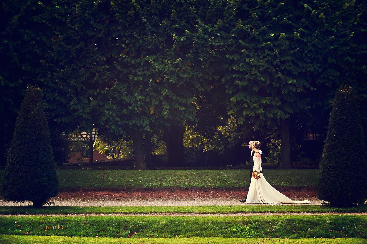 Torquay-summer-wedding-22