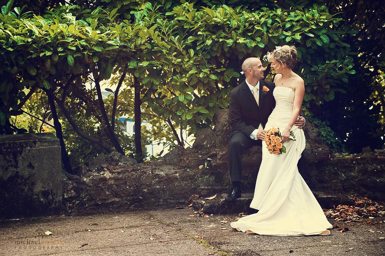 Torquay-summer-wedding-23