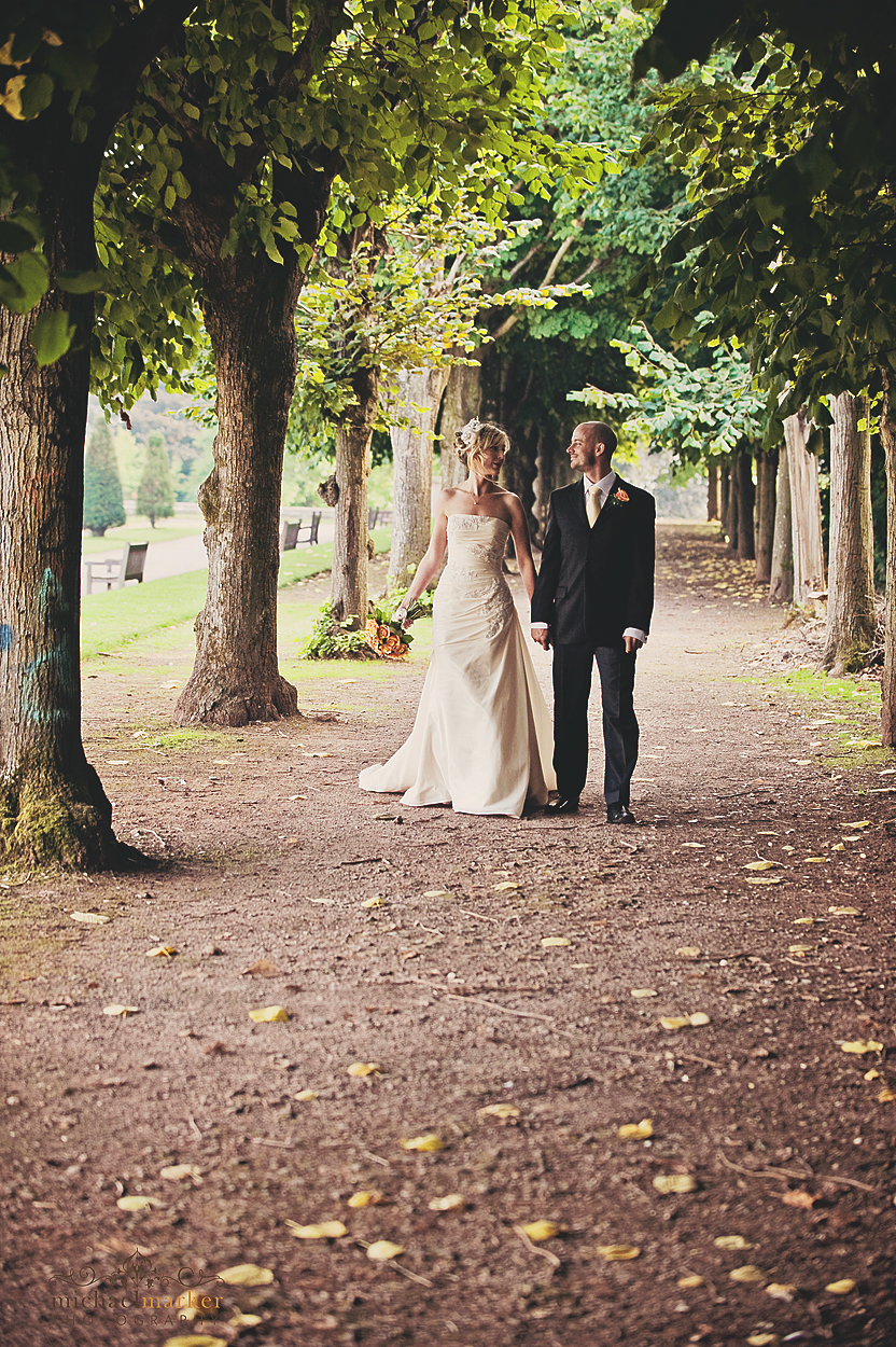 Torquay-summer-wedding-24
