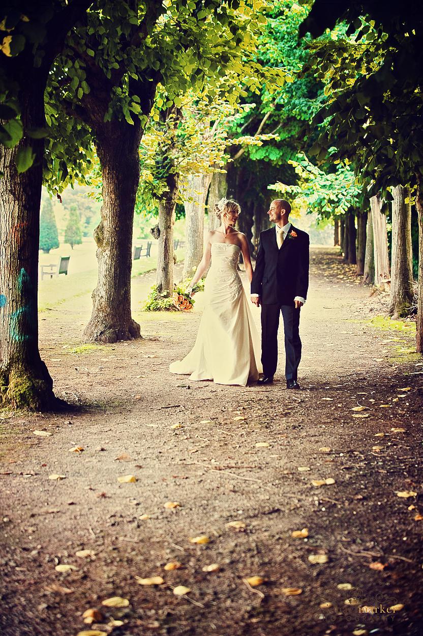 Torquay-summer-wedding-25