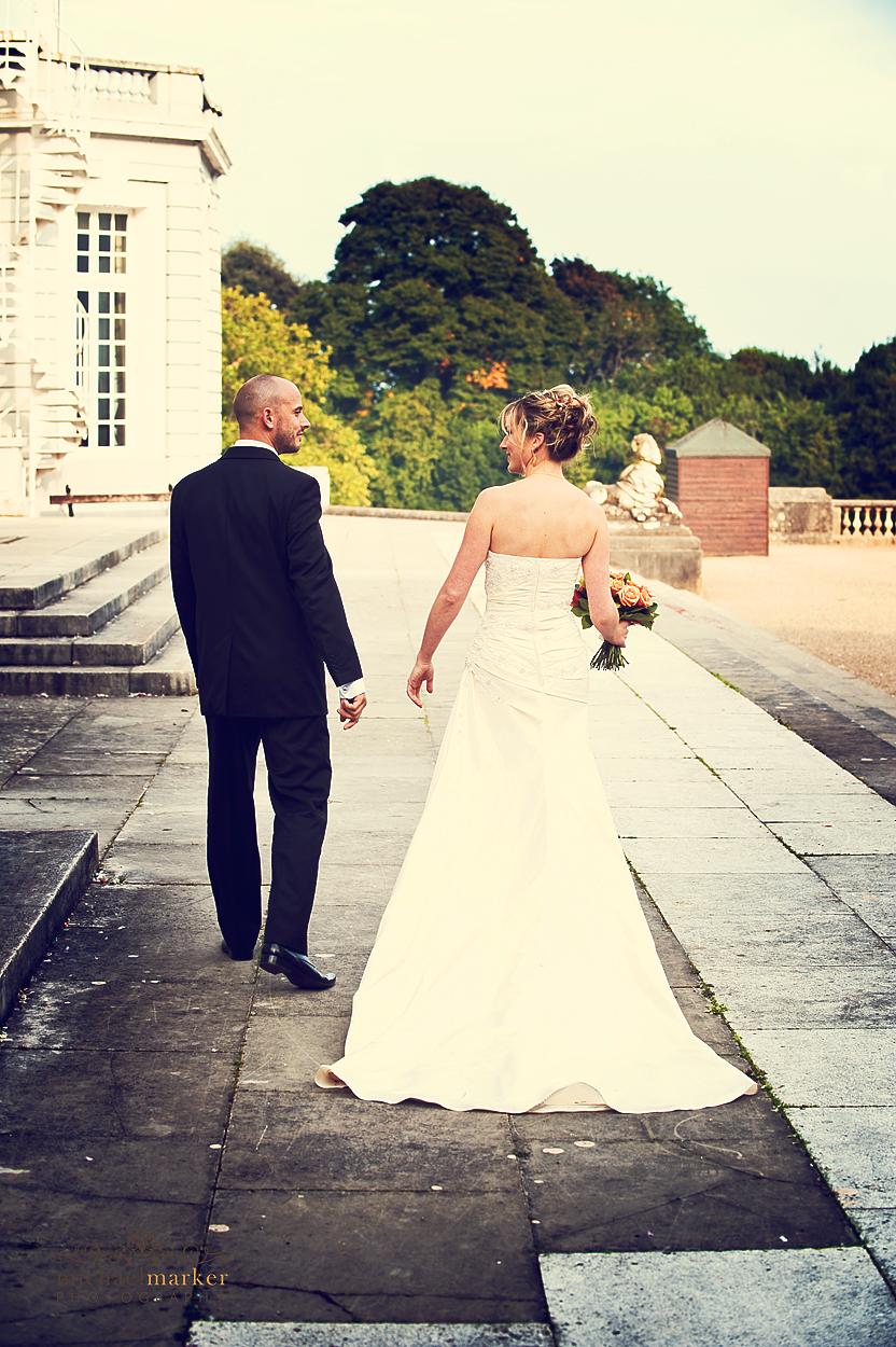 Torquay-summer-wedding-26