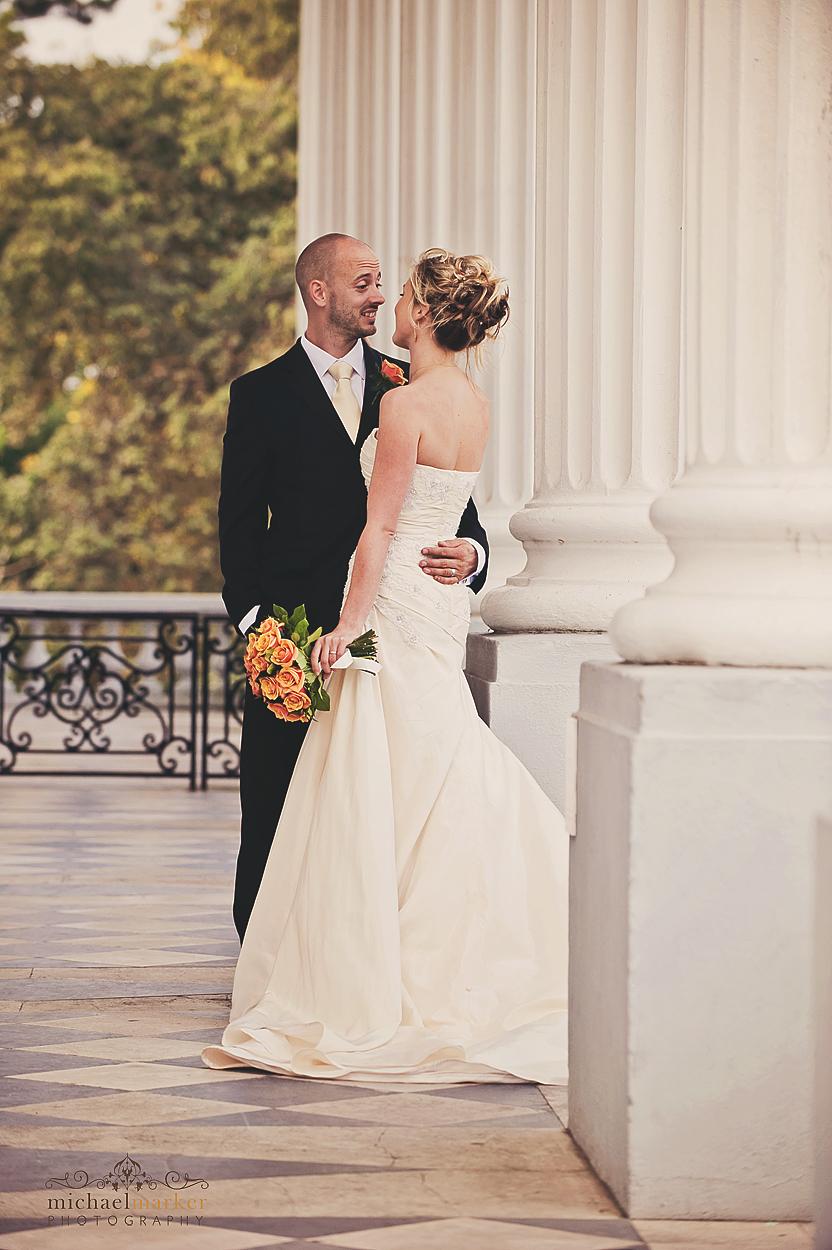 Torquay-summer-wedding-27