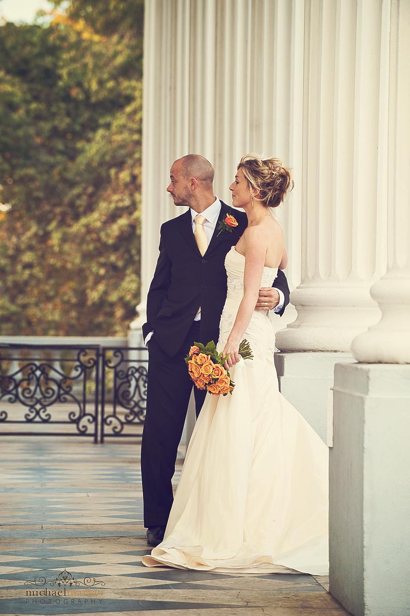 Torquay-summer-wedding-28