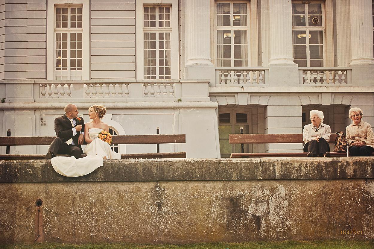 Torquay-summer-wedding-29