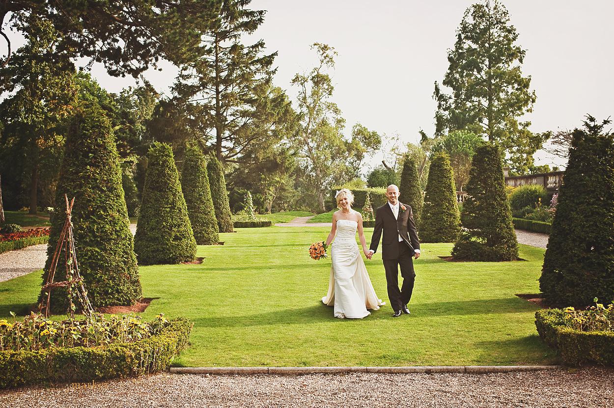 Torquay-summer-wedding-30