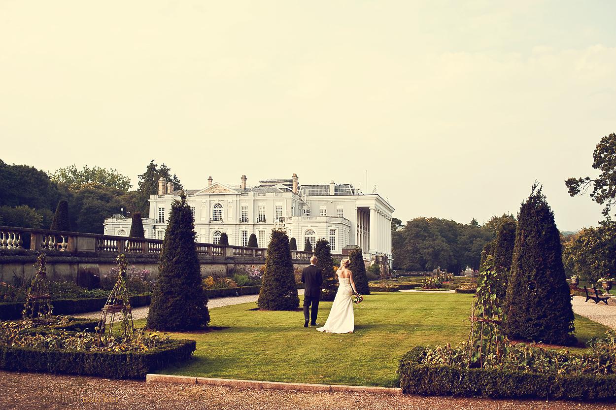 Torquay-summer-wedding-31