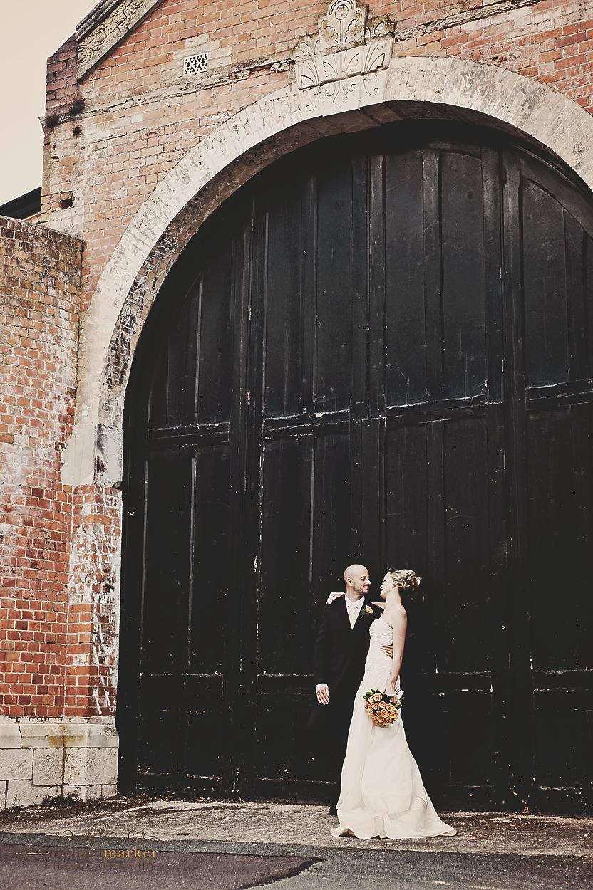 Torquay-summer-wedding-39