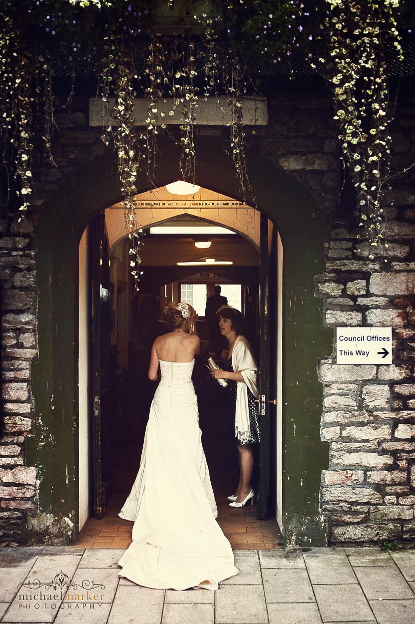 Torquay-summer-wedding-45