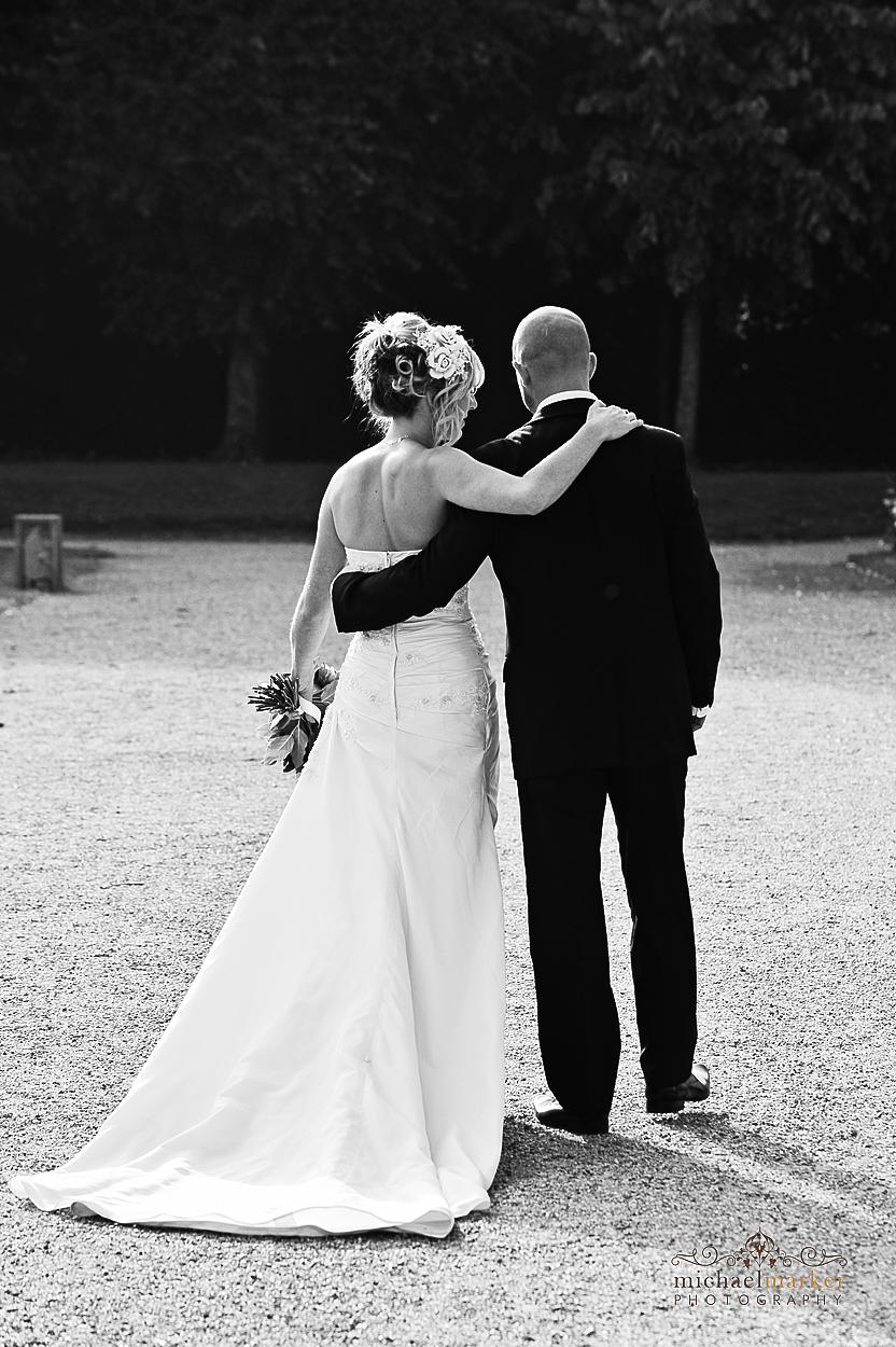 Torquay-summer-wedding-47