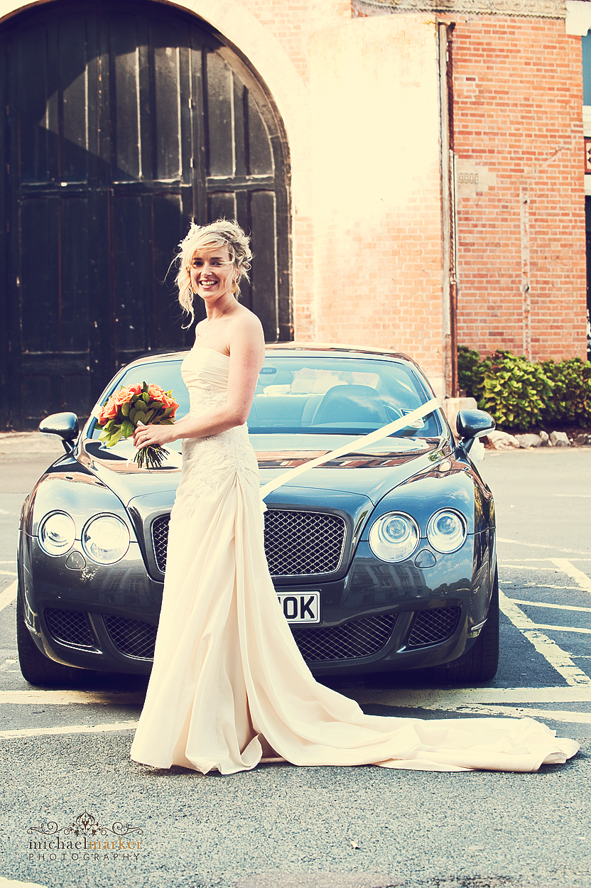 Torquay-summer-wedding-48